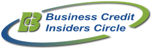 Business Credit Builders