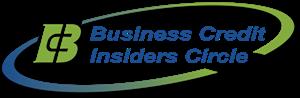 Business Credit Builders