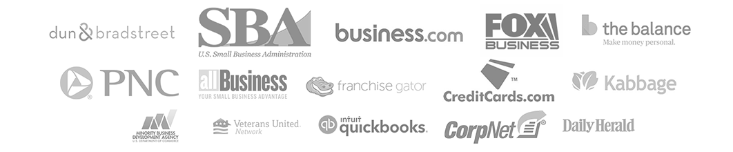 Business credit builders the business credit insiders circle has been featured in reheart Image collections
